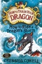 How to Ride a Dragon's Storm (Hiccup)