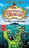 How to Train Your Dragon: the Day of the Dreader
