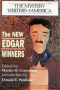 The New Edgar Winners (The Mystery Writers of America)