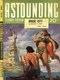 Astounding Science-Fiction, February 1941