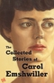 Collected Stories of Carol Emshwiller: 1