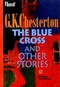 The Blue Cross and Other Stories