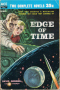 Edge of Time. The 100th Millennium