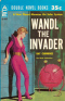 Wandl the Invader. I Speak for Earth