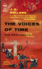 The Voices of Time and Other Stories