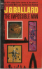 The Impossible Man and Other Stories