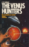The Venus Hunters