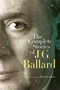 The Complete Stories of J. G. Ballard