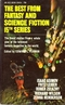 The Best from Fantasy and Science Fiction, 15th Series