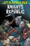 Knights of the Old Republic. Vol 2: Flashpoint