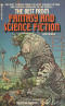 The Best from Fantasy and Science Fiction, 22nd Series