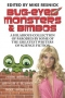 Bug-Eyed Monsters and Bimbos