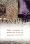 Leviathan Three