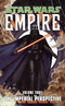 Empire. Vol 3: The Imperial Perspective