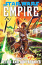 Empire. Vol 5: Allies and Adversaries