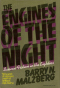 The Engines of the Night: Science Fiction in the Eighties