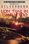 Lion Time in Timbuktu: The Collected Stories of Robert Silverberg, Volume 6
