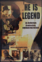 He Is Legend: An Anthology Celebrating Richard Matheson