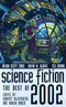 Science Fiction: The Best of 2002