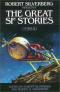 The Great SF Stories (1964)