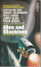 Men and Machines