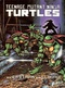 Teenage Mutant Ninja Turtles. Book I